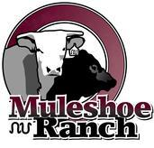 Muleshoe Ranch